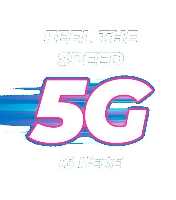 Feel The Speed 5g Bkg@2x 1